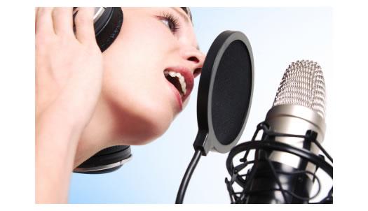 Порно аудио запись14